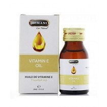 Hemani Vitamin E Oil 30ml