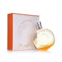 Hermes Eau Des Merveilles EDT Perfume For Women 100ML