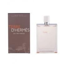 Hermes Terre D'Hermes Eau Tres Fraiche EDT Perfume for Men 100ML
