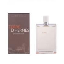 Hermes Terre D'Hermes Eau Tres Fraiche EDT Perfume for Men 125ML