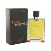 Hermes Terre D'Hermes Eau De Parfum For Men 200ml