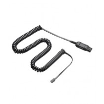 Plantronics HIC-1 Adapter Cable