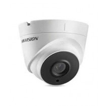 Hikvision 1MP Turret Camera (DS-2CE56C0T-IT1)