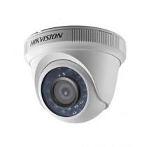 Hikvision 720P Indoor HD IR Turret Camera (DS-2CE56C0T-IR)