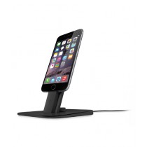 Twelve South HiRise Charger For iPhone and iPad - Black