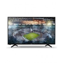 "Hisense 32"" HD LED TV (32E5100)"