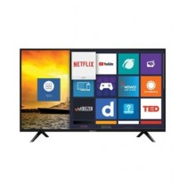 "Hisense 43"" Full HD Smart LED TV (43E5600)"