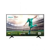 """Hisense 55"""" 4K UHD Smart LED TV (55A6101EX)"""