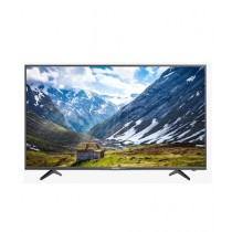 "Hisense 43"" Smart FULL HD LED TV (43N2179)"