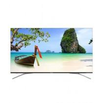 """Hisense 50"""" ULED UHD LED TV (50U7A)"""