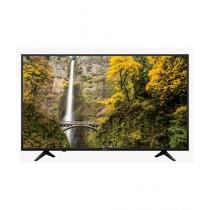 """Hisense 55"""" 4K UHD Smart LED TV (55A6100)"""