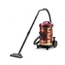 Hitachi Vacuum Cleaner (CV-960Y)