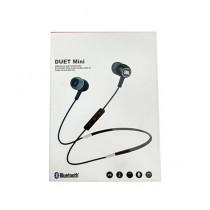 Hmm Store Duet Mini Wireless Magnetic Earphone Black
