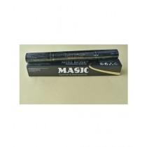 Hmm Store Magic Eyeliner Liquid (0034)