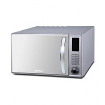 Homage Microwave Oven With Grill (HDG-2310S)