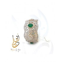 Home n You Bracelet For Women Silver (0121)