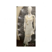 Home n You Eastern Collection Formal Women's Dress (0117)