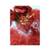 Home To Store Valentine Gift Box