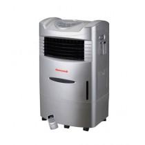 Honeywell 20-Liter Evaporative Air Cooler (CL201AE)