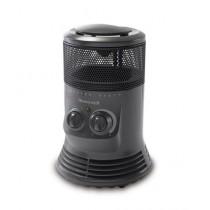 Honeywell 360 Surround Fan Forced Heater (HZ-0360)