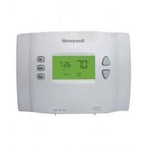 Honeywell 5/2 Day Programmable Thermostat (RTH2300B1012/U)