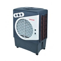 Honeywell 60-Liter Evaporative Air Cooler (CO60PM)