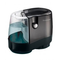 Honeywell Cool Moisture Humidifier (HCM-890B)