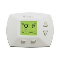 Honeywell Deluxe Non-Programmable Thermostat (RTH5100B)