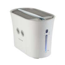 Honeywell Easy to Care Cool Mist Humidifier (HCM-750-TGT)