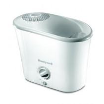 Honeywell Easy to Care Warm Mist Humidifier (HWM-340W)