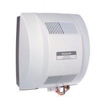 Honeywell Whole House Fan-Powered Humidifier (HE360A1075)