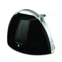 Honeywell Filter Free Cool Mist Humidifier (HUT-300B)