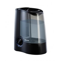 Honeywell Filter Free Warm Moisture Humidifier (HWM705B)