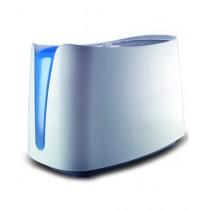 Honeywell Germ Free Cool Mist Humidifier (HCM-350)
