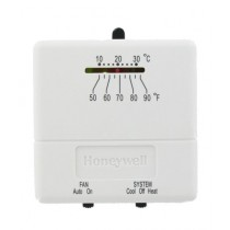 Honeywell Heat and Cool Thermostat (CT31A1003/E)