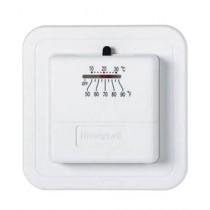 Honeywell Millivolt Heat Only Thermostat (YCT33A1000)