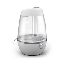Honeywell Ultrasonic Cool Mist Humidifier (HUL535W)