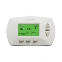 Honeywell Programmable Thermostat (RET93E0D1004/U)