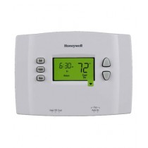 Honeywell Programmable Thermostat (RTH2510B1000/U)