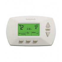 Honeywell Programmable Thermostat (RTH6450D)
