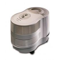 Honeywell Quiet Care Cool Moisture Humidifier (HCM-6009)