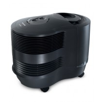 Honeywell QuietCare Console Humidifier (HCM-6011G)