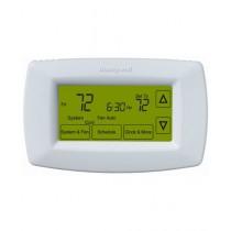 Honeywell Touchscreen Thermostat (RET97C0D1005/U)