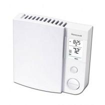 Honeywell TRIAC Line Volt Thermostat (RLV4305A1000/E)