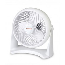 Honeywell TurboForce Air Circulator Fan (HT-904)