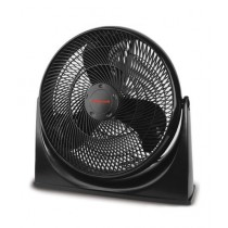 Honeywell TurboForce Floor Fan (HF-910)