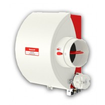 Honeywell Whole House By-Pass Humidifier (HE280A2001/U)