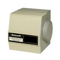 Honeywell Whole House Humidifier (HE120A1010)