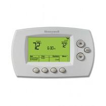 Honeywell Wi-Fi 7-Day Programmable Thermostat (RET97E5D1005/U)