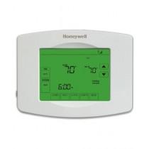 Honeywell Wi-Fi Touchscreen Thermostat (RET97B5D1002/U)
